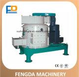 Molino de martillo de Fino-Pulido para la máquina de la alimentación (SWFL82)
