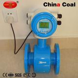 Optiflux2000/4000 Ifc300 Digital Wasser-elektromagnetisches Turbine-Strömungsmesser