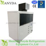 Werkstatt-industrielles Klimaanlagen-Geräten-Verdampfungsluft-Kühlvorrichtung