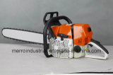 Цепная пила Ms660 и Chainsaw Ms660