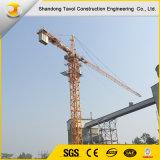 Конструкция машинного оборудования конструкции инженерства/крана башни