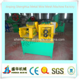 Quetschverbundene Maschendraht-Maschine (SHL-CWM001)