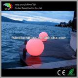 屋外LEDの白熱プールの球の/Solar LEDの球ライト