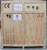 Drei-Kasten Typ Wärmestoss-Prüfungs-Raum für LED
