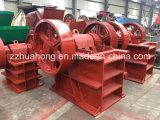 Trituradora de quijada de China de la alta calidad PE150*250 con precio competitivo