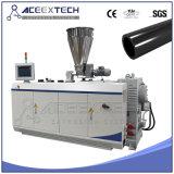 プラントAceextech品質を作る50-160mm PVC管