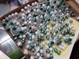 98% исследований Пептиды Aod9604 / Фрагмент 176-191 для потери жира