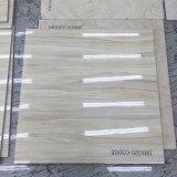 Tegel van de Vloer van het Porselein van het Bouwmateriaal van Linyi PF Opgepoetste