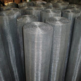 acoplamiento de alambre tejido holandés de la separación del acero inoxidable 304 316 316L