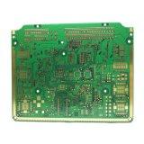 2-28 Schicht-gedrucktes Leiterplatte für elektronische Bauelemente Schaltkarte-Hersteller