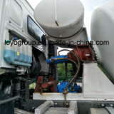 販売のためのSinotruk HOWO 336HP 6X4の具体的なミキサーのトラック