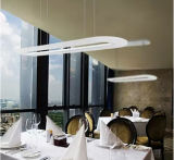 Panel de luz LED resistente al fuego Precio gratis de la muestra de luz acrílica Panel de guía