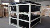 Pile secondarie acide al piombo sigillate di energia solare della batteria del AGM di 2V 1000ah