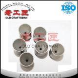 Ugelli di spruzzo della vernice del carburo cementato D8# D9# D10# del tungsteno
