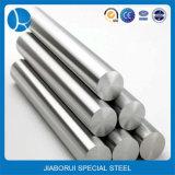 Barra dell'acciaio inossidabile 304 con l'alta qualità ed il prezzo basso