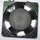 Wechselstrom-lärmarmer Kühlventilator für LED-Bildschirmanzeige