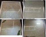 Neueste Entwurfs-voll polierte glasig-glänzende Fußboden-Fliese