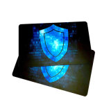 Blocking Fabric Anti-Theft RFID Card Company Gift