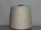 Filato mescolato fibra Modacrylic/60/40 di Aramid