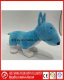 De hete Gift van Kerstmis van de Verkoop van de Hond van het Stuk speelgoed van de Pluche