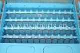 Автомат для резки кирпичной стены Atparts с высоким качеством