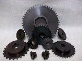Industria y piñón automotor 41b6 41b7 41b8 de la alta calidad