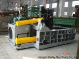 Hydraulische Altmetall-Ballenpresse-- (YDF-100A)