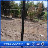 Cerca galvanizada protetor ISO9001-2008 do gado da exploração agrícola da vaca