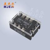 SSR triphasé Module de relais DC état solide de contrôle AC (GJH3-200DA)
