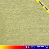 Matt beendete rustikale Porzellan-Fußboden-Fliese (WR-6X11E)