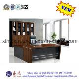 Стол Китай роскошного офиса 0Nисполнительный сделал офисную мебель (S603#)