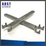 Гаечный ключ твердости Er16-M высокого качества высокий для держателя инструмента