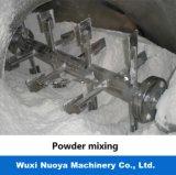 V tipo mezclador del polvo de la forma de V del acero inoxidable