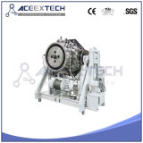 машина штрангпресса трубы HDPE водоснабжения 500-800mm
