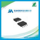 IC Geïntegreerde schakeling van de Brede F-RAM at45dB641e-Shf-T van Spi van het Voltage 256kb