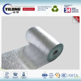 2017 EPE / XPE Foam Aluminium Foil Construction Isolation Matériau
