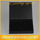 Farbband-Bogen-magnetische Schliessen-Geschenk-Kasten-Pappe