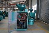 Imprensa de petróleo da alta qualidade com filtros da precisão e o calefator elétrico (YZLXQ130-8)