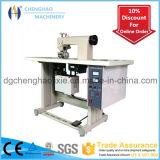 naaimachine van de Toga van 60mm de Automatische Ultrasone Medische