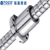Sfv Dfv High Speed ​​Heavy Load Ball Screw