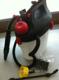 Pulverizador mal ventilado recarregável da potência de Ilot 5L