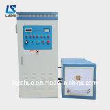 Het Verwarmen van de inductie de Machine van het Smeedstuk van het Metaal van de Inductie van de Apparatuur 160kw