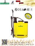 pulvérisateur manuel de main du sac à dos 20L (3WBS-20C)
