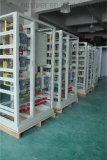 600AMP 380V 3pole UPS를 위한 자동적인 이동 스위치
