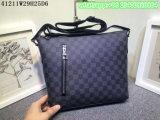 最も新しい製造業者の人の方法ハンドバッグか単一のショルダー・バッグ