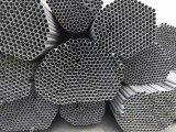 Câmara de ar de aço sem emenda inoxidável de ASTM A213/A312 para a finalidade da pressão