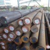 Выкованная заполированность высокого качества Nak80 умирает сталь