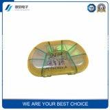 도매 고품질 고품질 환경 캡슐 환약 콘테이너/플라스틱 환약 상자