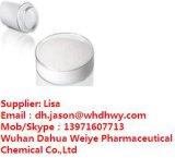 Fornecer 99% CAS2402-77-9 2, 3-Dichloropyridine