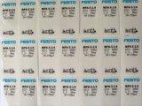 Copiar a válvula de solenóide de Gemany Typefesto Mfh-5-1/4 24V